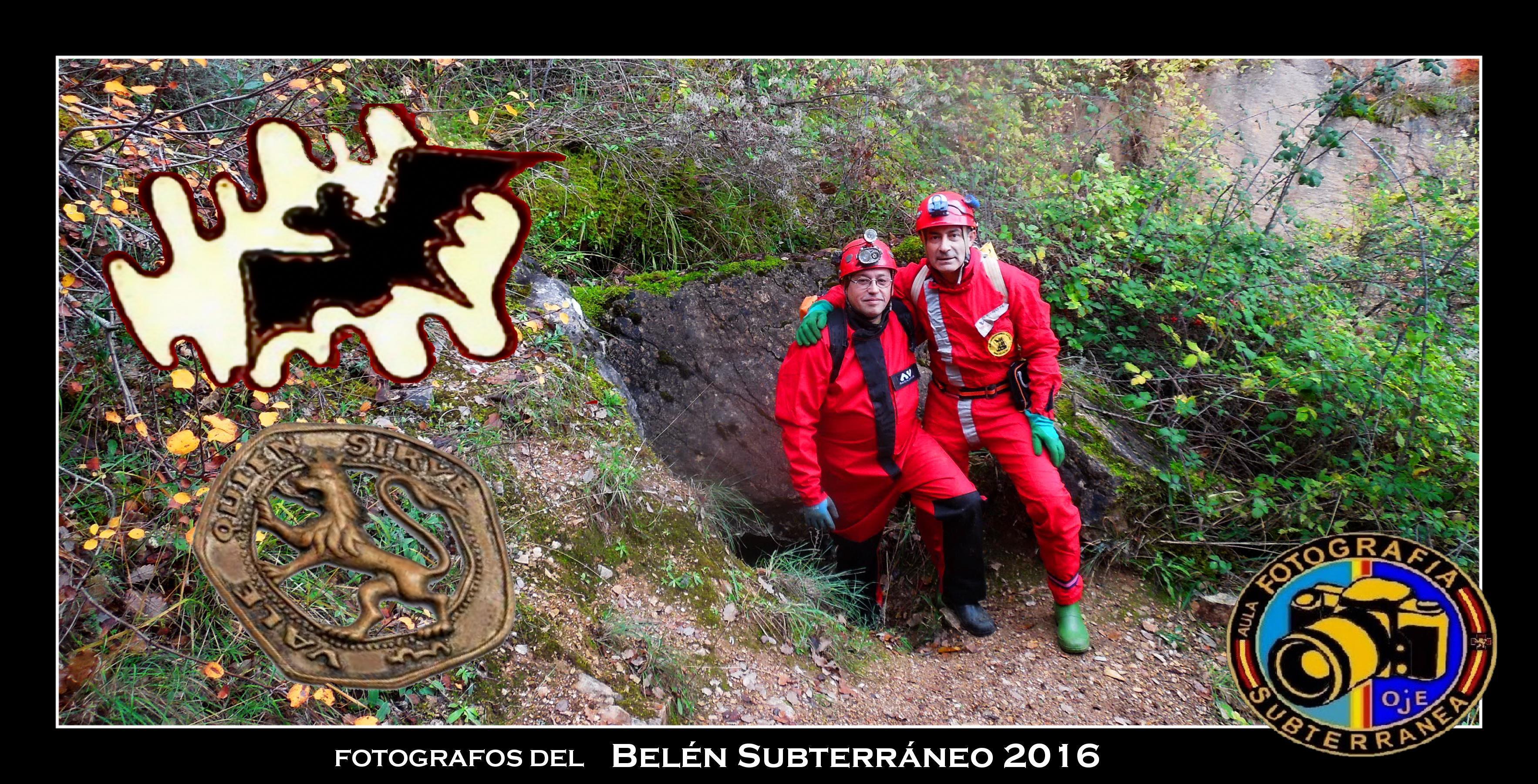 belen-oje-ponferrada-2016-069